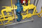 Сегодня наиболее популярный и востребованный источник теплоснабжения в России - это газовые котельные установки.