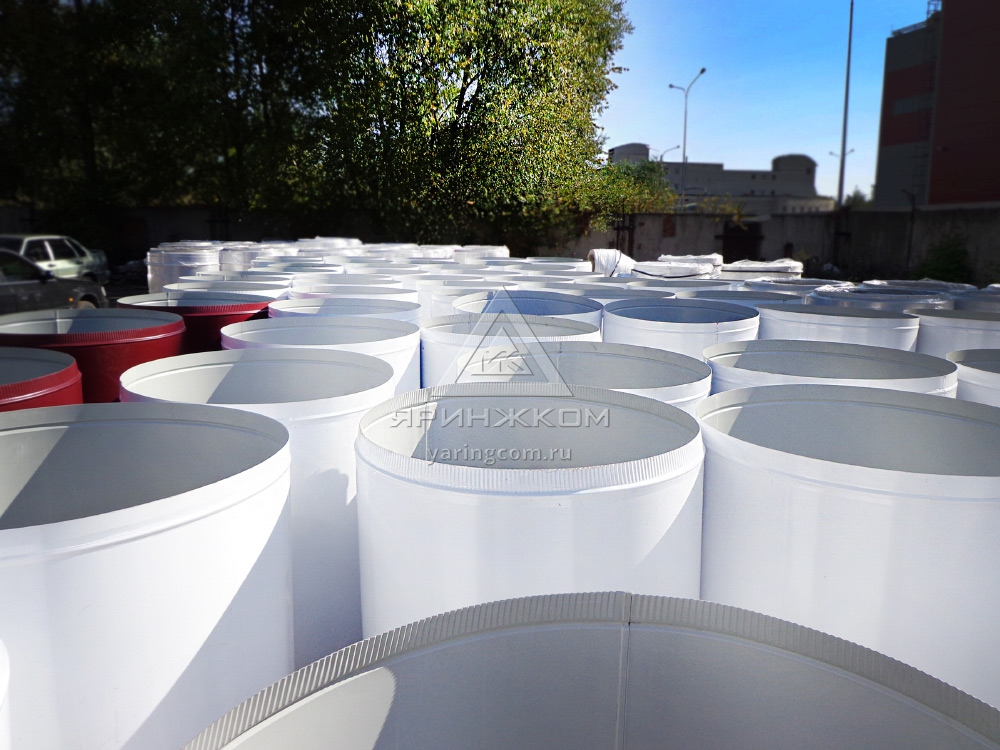 Дымоходы блочные цена элементы дымохода из нержавеющей стали в екатеринбурге