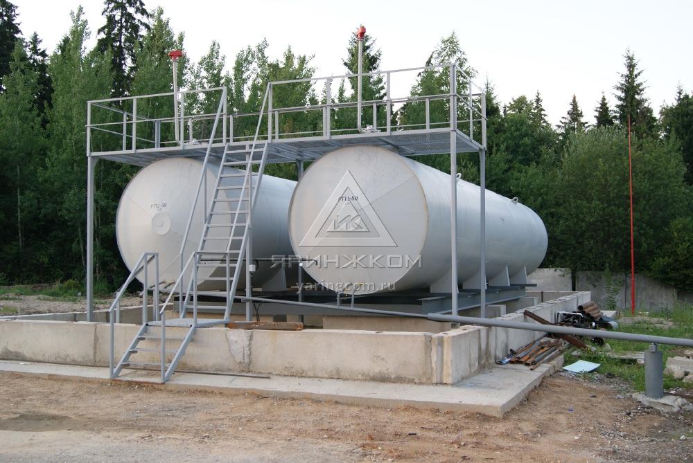 Гидроизоляция подземных стальеных резервуаров фактурные краски для потолка купить